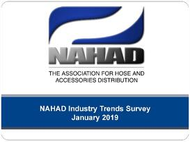 NAHAD Membership Survey Results-January 2019.pdf