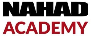 NAHAD_Academy_abbreviated-Smaller