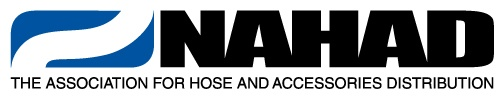 NAHAD - The Association for Hose & Accessories Distribution